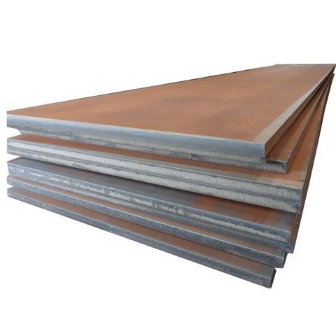 65mn彈簧鋼板價格