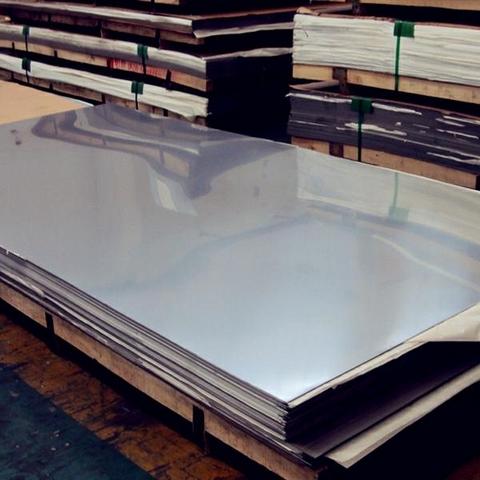 不锈钢板304l