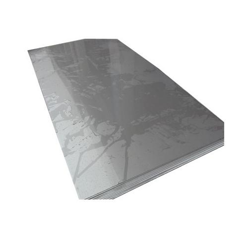 不锈钢板304