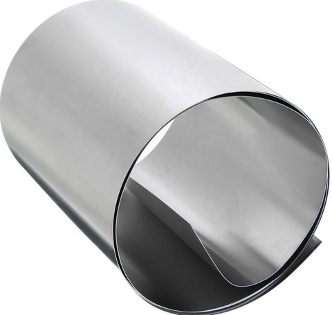 304不锈钢薄板