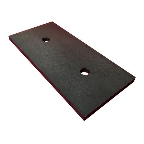 零卖65mn弹簧钢板