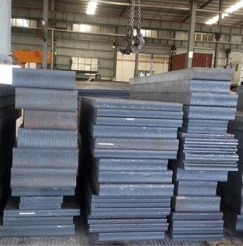 65mn钢板现货切割
