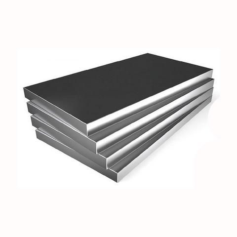 批发零售65mn弹簧钢板